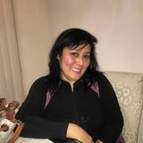 Maricel C.'s Photo