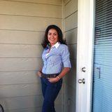 Lucila R.'s Photo