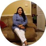 Cecilia N.'s Photo