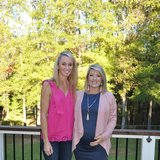 Photo for Nanny Needed For 2 Children In Blythewood.