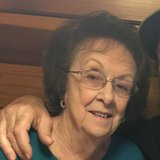 Photo for Errands / Shopping And Transportation Part-time Support Needed For My Mother In Vacaville, CA.