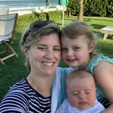 Photo for Full Time Nanny Needed For 2 Children In Boston (Beacon Hill)