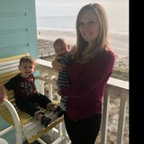 Photo for Nanny Needed For 2 Children In Sanford
