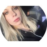 Katelyn J.'s Photo