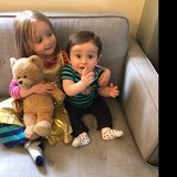 Photo for Long-term Nanny For 2 Children In South Seattle