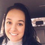 Sara P.'s Photo