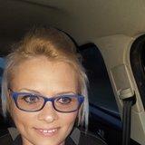 Amanda K.'s Photo
