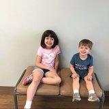 Photo for Babysitter Needed For 2 Children In Blythewood