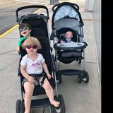 Photo for Dinner Time Assistant For Family With 3 Children In North Arlington