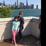 Photo for Summer Caregiver Needed