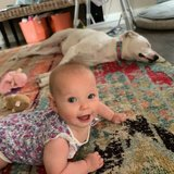 Photo for Part-time Nanny Needed For 7 Mo Baby Girl