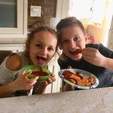 Photo for Babysitter Needed For 2 Children In Weston