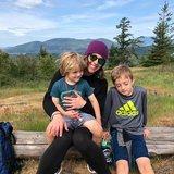 Photo for Patient, Responsible Babysitter Needed For 2 Children In Mount Vernon