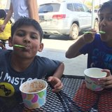 Photo for After School Nanny Needed For 2 Boys ( 8 & 10 ) In Cupertino