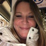 Photo for Tutor/Caregiver