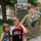Photo for After School Care  Needed For 3 Children In Casselberry.