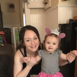 Photo for Responsible, Caring Nanny Needed For 2 Children In East Weymouth