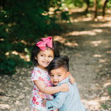 Photo for Loving, Educated, Experienced Nanny Needed For 2 Children ALTERNATING Weekends In A MONTH
