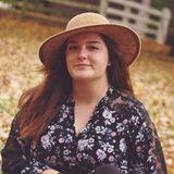 Lilliana M.'s Photo