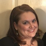 Ameilia G.'s Photo