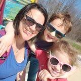Photo for Fun Family Seeking Part Time Sitter/Nanny In Woodridge