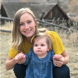 Photo for Nanny Needed In Arvada