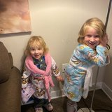 Photo for Nanny Needed For 2 Children In La Habra