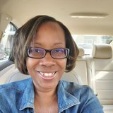 Photo for Companionship And Errands / Shopping Part-time Support Needed For My Mother In Sewell, NJ.