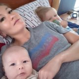 Photo for Responsible, Patient Nanny Needed For 1 Child In Kyle