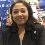 Nandini D.'s Photo