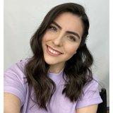 Luciana P.'s Photo