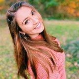 Maddie W.'s Photo