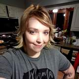 Christina A.'s Photo