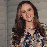 Mackenzie N.'s Photo
