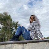 Giselle P.'s Photo