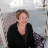 Theresa B.'s Photo
