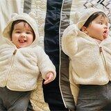 Ehsan R.'s Photo