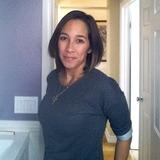 Corrina Lynn A.'s Photo