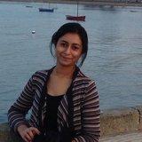 Akanksha S.'s Photo