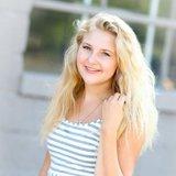 Caitlin S.'s Photo