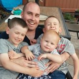 Photo for Date Night Sitter Needed For My Children In Maineville
