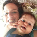 Photo for Nanny Needed For 2 Children In Budd Lake