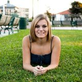 Olivia W.'s Photo