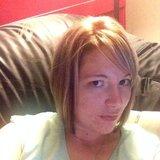 Heather Z.'s Photo