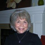 Sharon H.'s Photo
