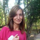 Nevena N.'s Photo