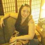 Caryn S.'s Photo