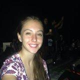 Caroline H.'s Photo