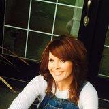 Leana R.'s Photo