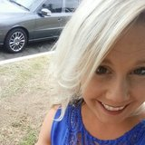 Christina F.'s Photo